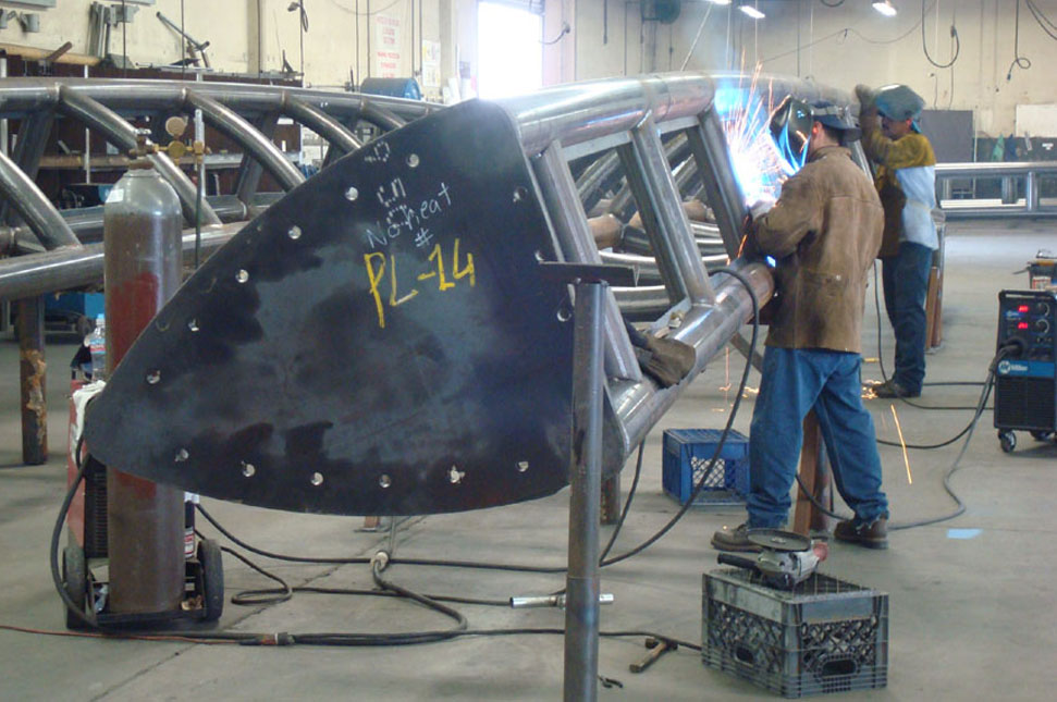 metal-fabrication-large