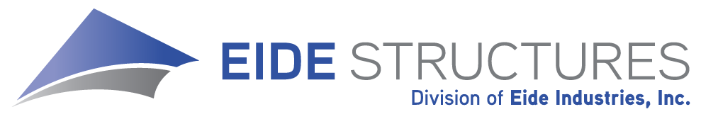 Eide Structures - Stationary Structures and Retractable Systems