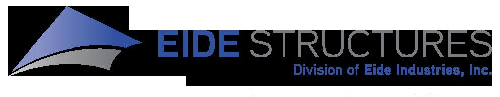 EideStructures.com